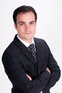 Dr.-Lucas-Pereira